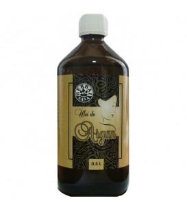 Ulei de argan, 500 ml