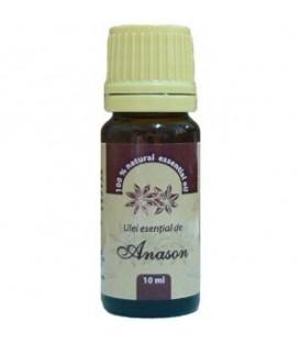 Ulei esential de anason, 10 ml