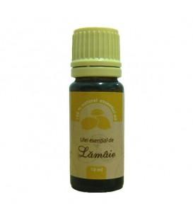 Ulei esential de lamaie, 10 ml