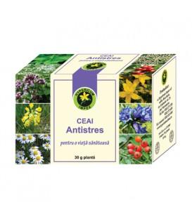 Ceai antistres, 30 grame