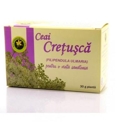 Ceai de cretusca, 30 grame