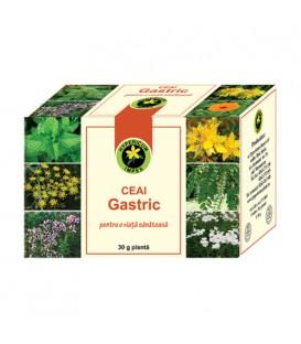 Ceai gastric, 20 doze