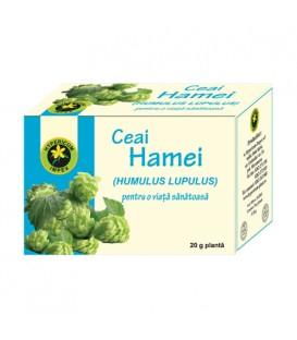 Ceai de hamei, 20 grame