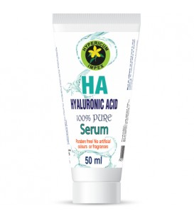Ha Acid Hyaluronic, 50 ml