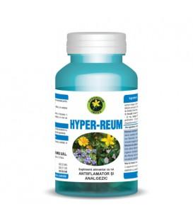 Hyper- Reum, 60 capsule