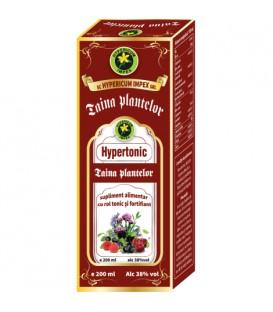 Hypertonic, 200 ml