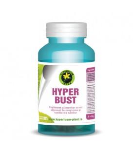 Hyper Bust, 60 capsule