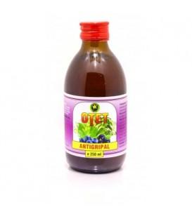 Otet antigripal, 250 ml