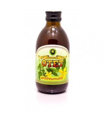 Otet Antireumatic, 250 ml