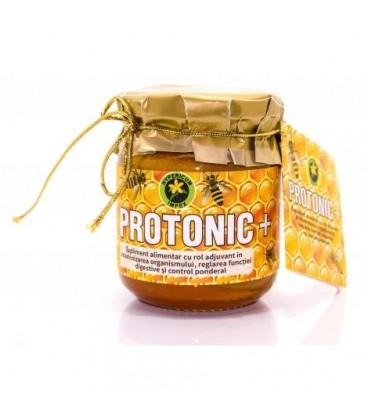 Protonic plus, 150 ml