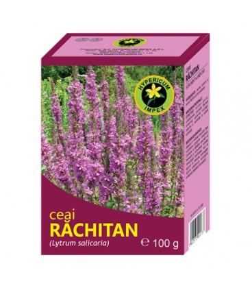 Ceai Rachitan, 100 grame