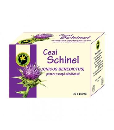 Ceai Schinel, 30 grame