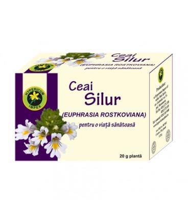 Ceai Silur, 20 grame