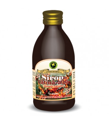 Sirop catina(stevie), 250 ml