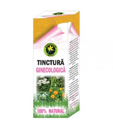 Tinctura ginecologica, 50 ml