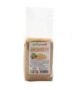 Amaranth, 200 grame