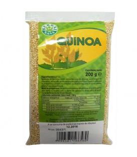 Quinoua, 200 grame