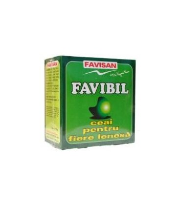 FAVIBIL 50GR