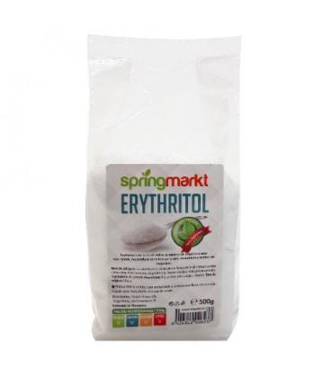 Erythritol, 500 grame