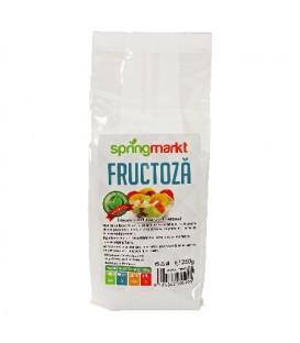 Fructoza, 250 grame