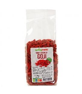 Goji fructe, 90 grame