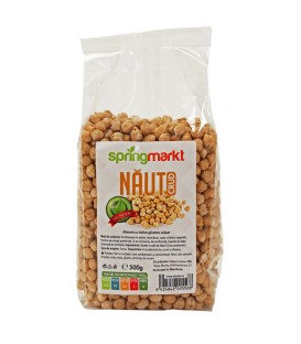 Naut crud, 500 grame