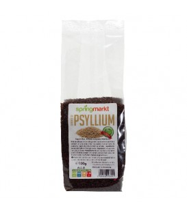 Psyllium seminte, 100 grame