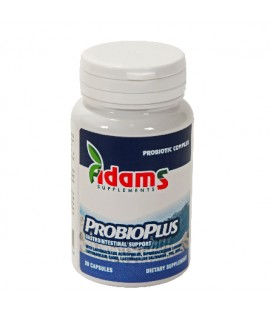 Probioplus, 20 capsule