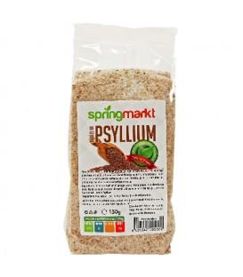 Psyllium tarate, 150 grame