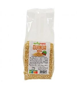 Quinoa alba, 150 grame