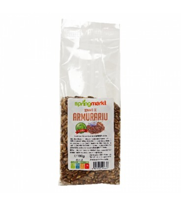 Seminte de armurariu, 100 grame