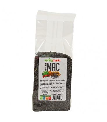 Seminte de mac, 100 grame