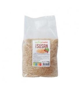 Seminte de susan, 1 kg