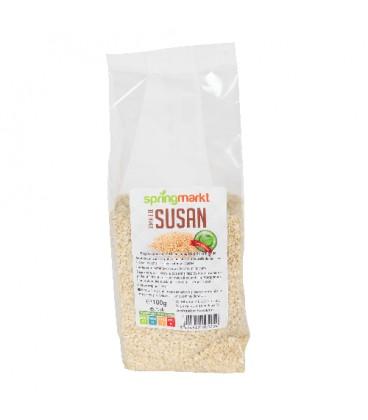 Seminte de susan, 100 grame
