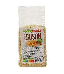 Seminte de susan, 250 grame