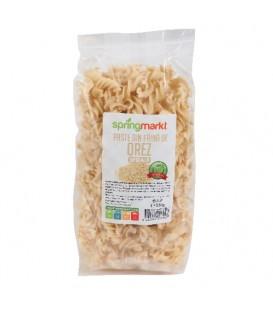 Spirale din faina de orez, 250 grame