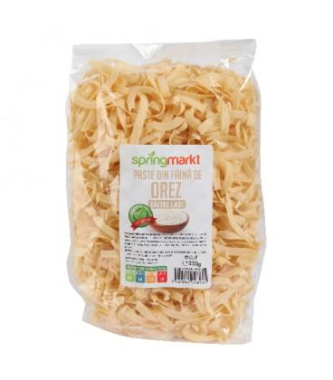 Taitei lati din faina de orez, 250 grame