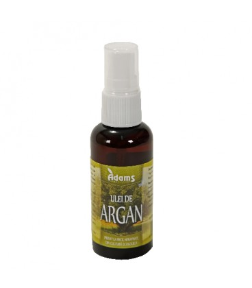 Ulei de argan, 50 ml