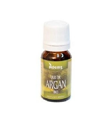 Ulei de argan, 10 ml