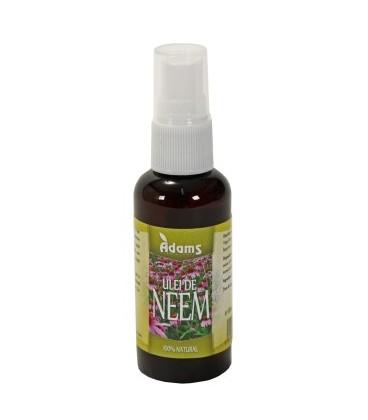 Ulei esential de neem, 50 ml