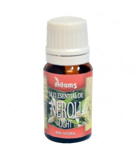 Ulei esential de neroli light, 10 ml
