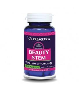 Beauty Stem, 60 capsule
