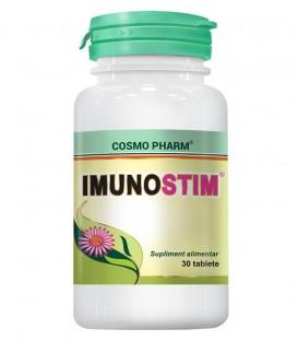 Imunostim, 30 tablete