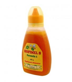 Hofimel Miere S, 400 g