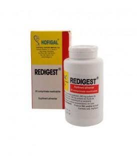 Redigest, 30 capsule
