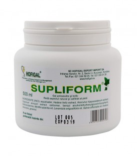 Supliform, 500 ml