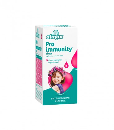 Alinan Proimmunity, 150 ml