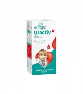 Alinan Uractiv, 150 ml
