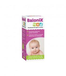 Balonix med, 50 ml