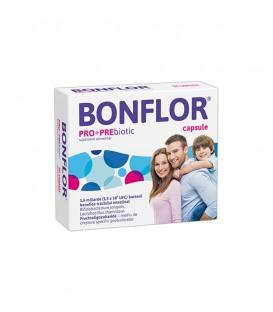 Bonflor, 20 capsule